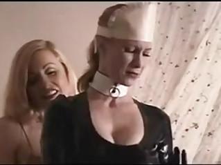 slave clips